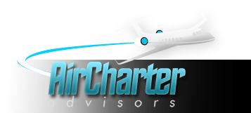 Charter Flights to Hawaii