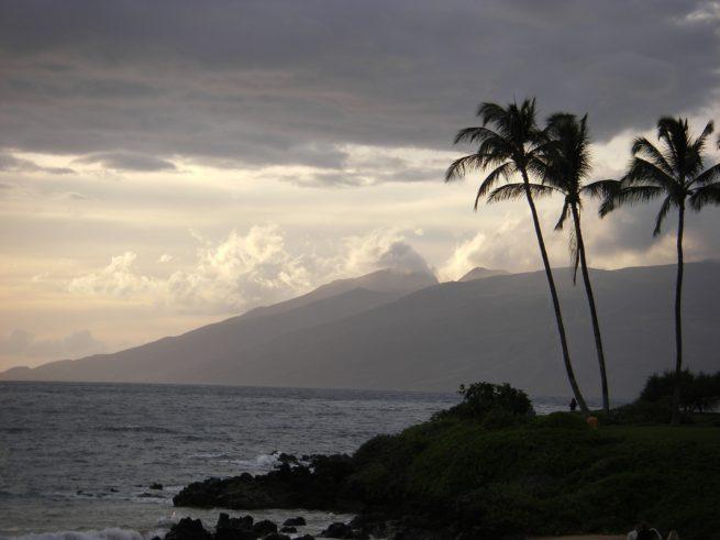 Hawaii-Jet-Chartermain-e1471358402771